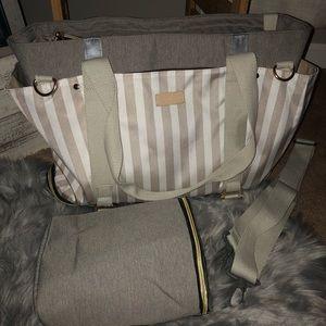 Handbags - Diaper Bag - Never Used!